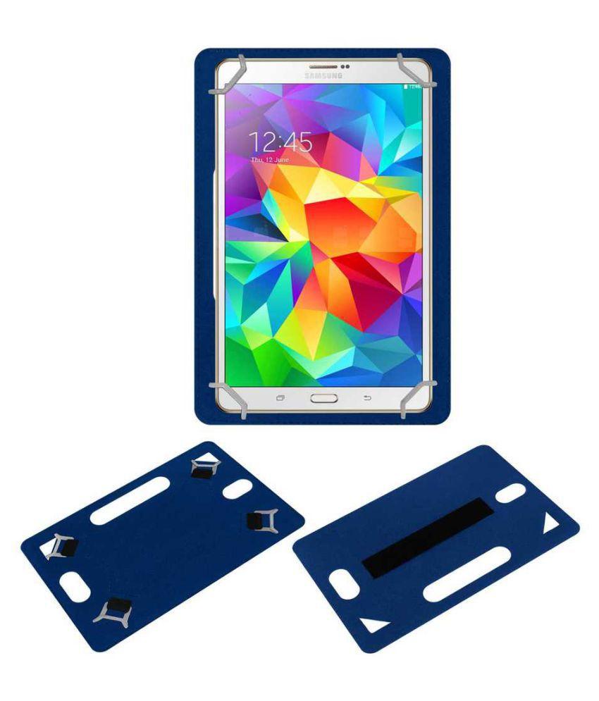 Samsung Tab S 8.4 Düz Arka Kapak ACM Mavi - Düşük Fiyatlarla Çevrimiçi Kılıflar ve Kapaklar - Snapdeal IndiaSamsung Tab S 8.4 ACM Blue ile Düz Arka Kapak - 웹