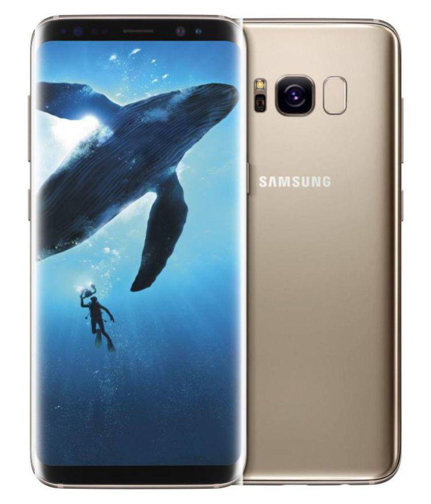 279f69ca77d Samsung Samsung Galaxy S8 ( 64GB