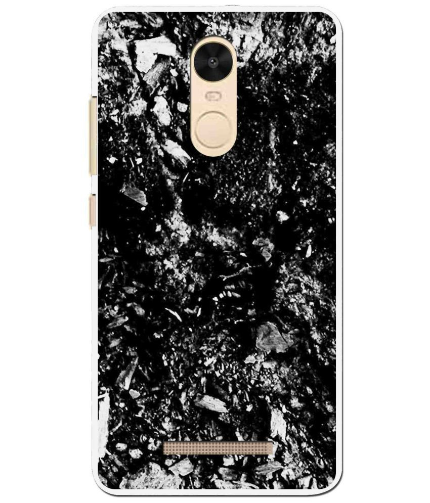 timeless design 88f22 bc576 Gionee S6s Printed Cover By Snooky - Printed Back Covers Online at ...