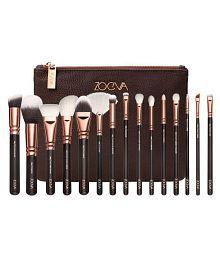 b67358e726 ZOEVA Brushes & Applicators: Buy ZOEVA Brushes & Applicators Online ...