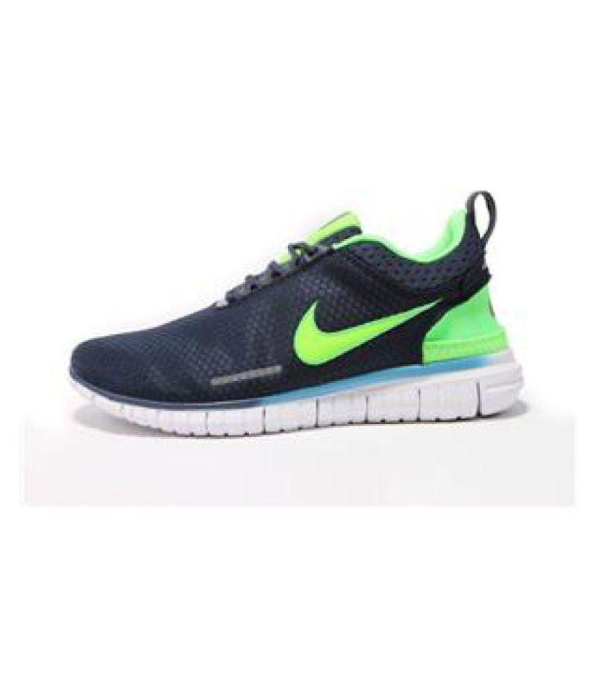 6b586a15559e Nike FREE RUN OG BREATHE Running Shoes - Buy Nike FREE RUN OG ...