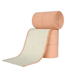 Adhesive Bandages: Buy Adhesive Bandages Online at Best Prices in