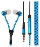 ESTAR  Nokia 808 PureView    In Ear Wired Earphones With Mic