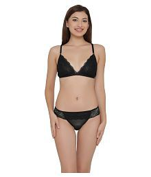 Clovia Bra   Panty Sets  Buy Clovia Bra   Panty Sets Online at Low ... 8bea271b2