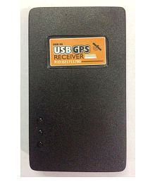 GPS Tracking Devices: Buy GPS Tracking Devices Online at