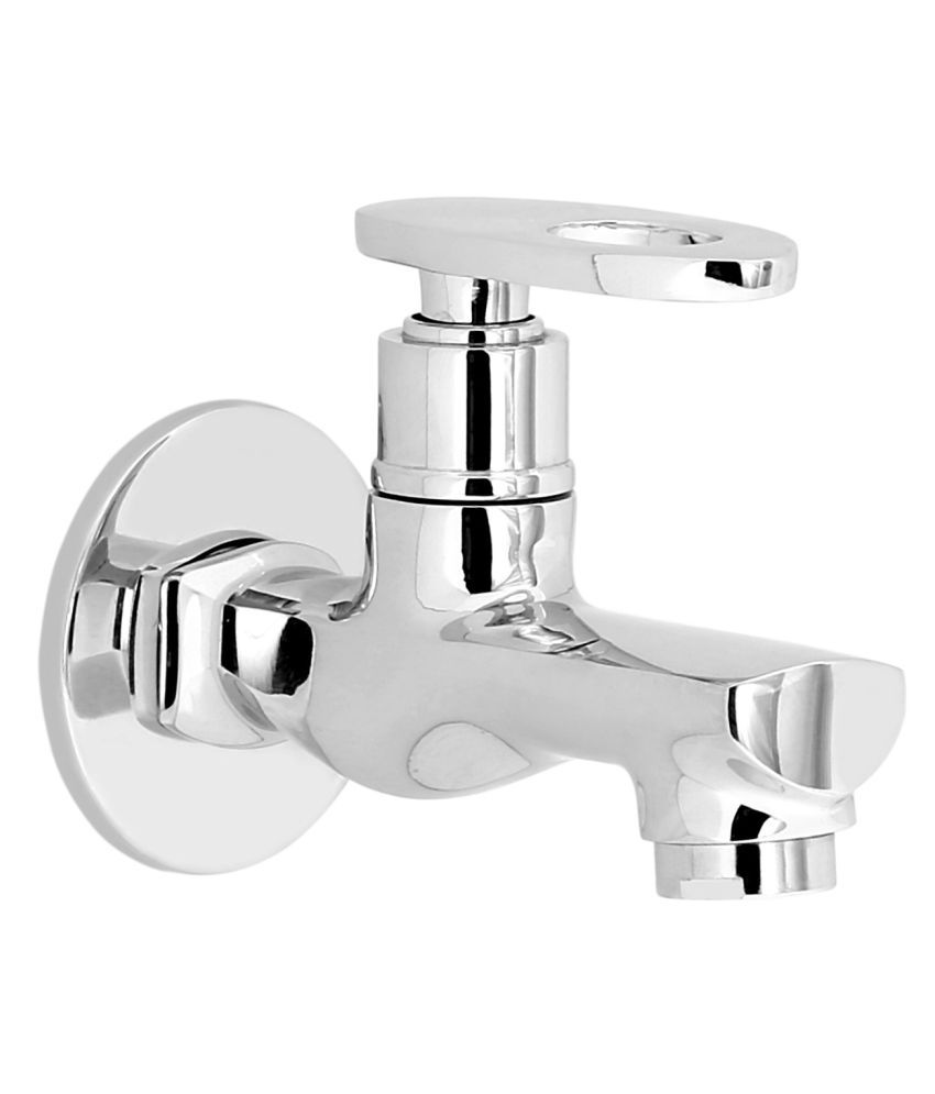buy hocah grohe brass bathroom tap bib cock online at low price in rh snapdeal com