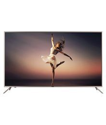 Haier LE32U5000A 80 cm ( 32 ) Smart HD Ready (HDR) LED Television With 1+2 Year Extended Warranty