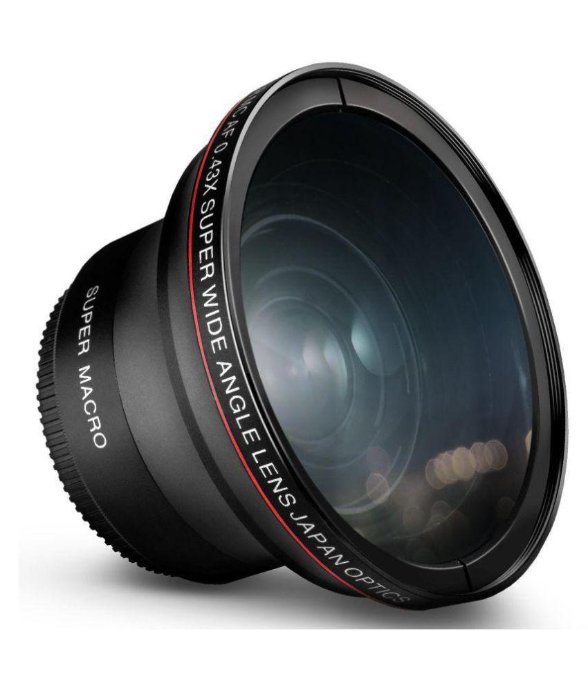 Altura Photo Macro Lens