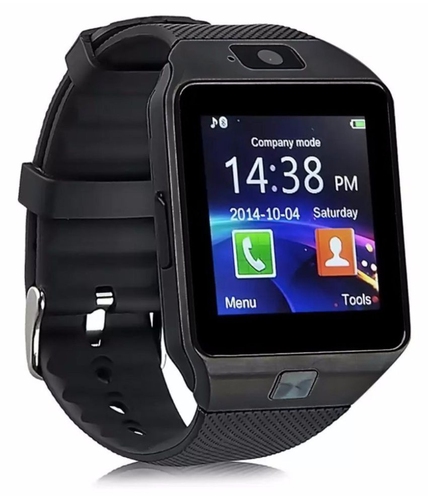 JIKRA  Gigabyte GSmart Maya M1    Smart Watches