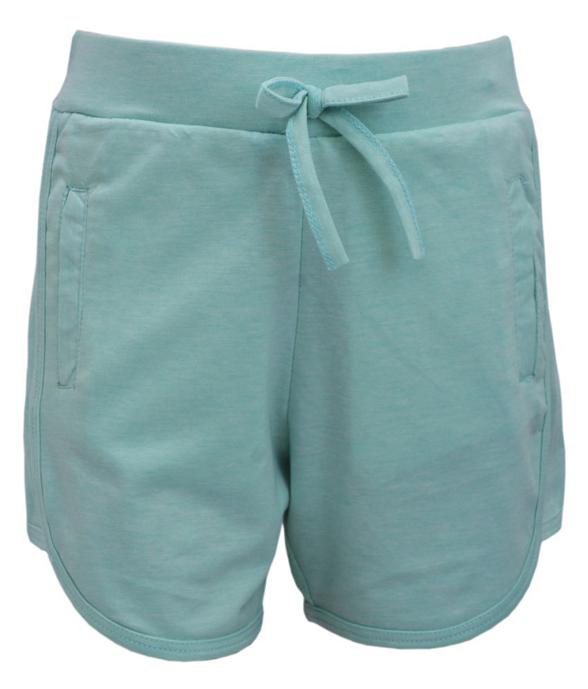 Befirst Girls Shorts