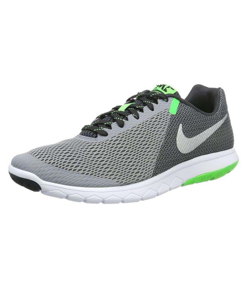 975796efc439 Asumer Nike Flex Experience RN 5 Running Shoes - Buy Asumer Nike ...