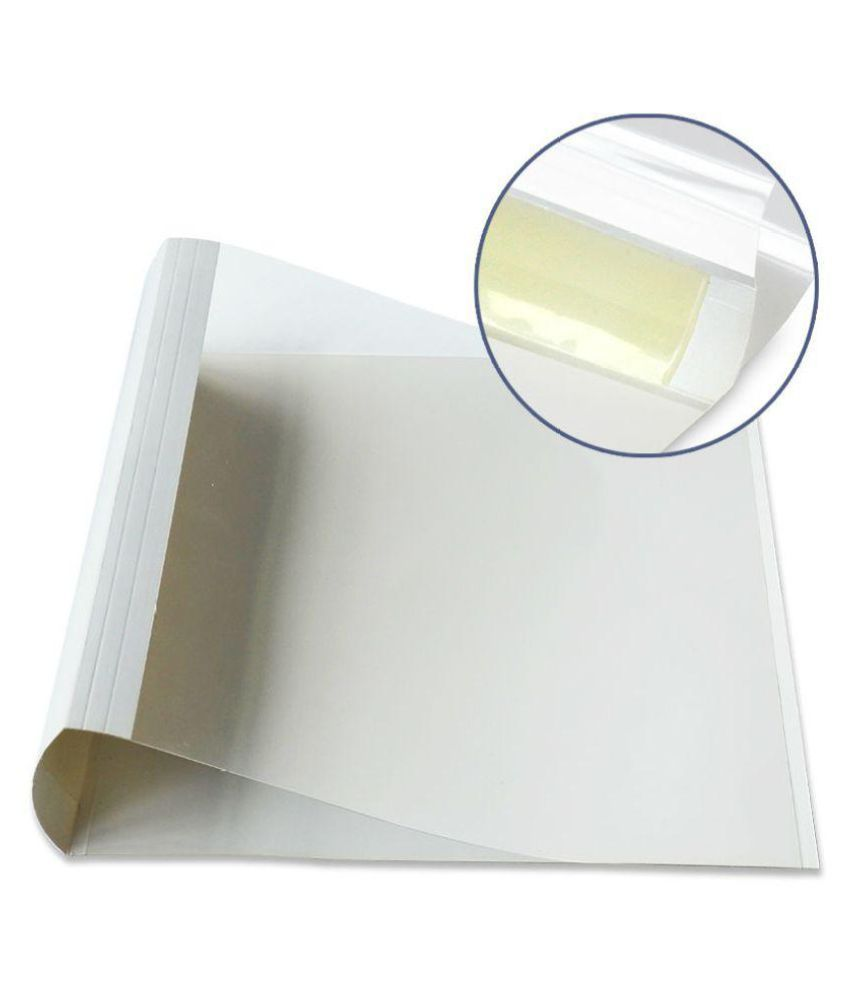 Namibind 22 mm Thermal Binding Folder or Cover