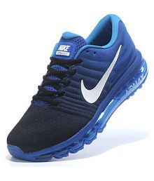Nike Airmax 2017 Running Shoes
