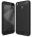 Xiaomi Redmi 4 Hybrid Covers Tidel   Black