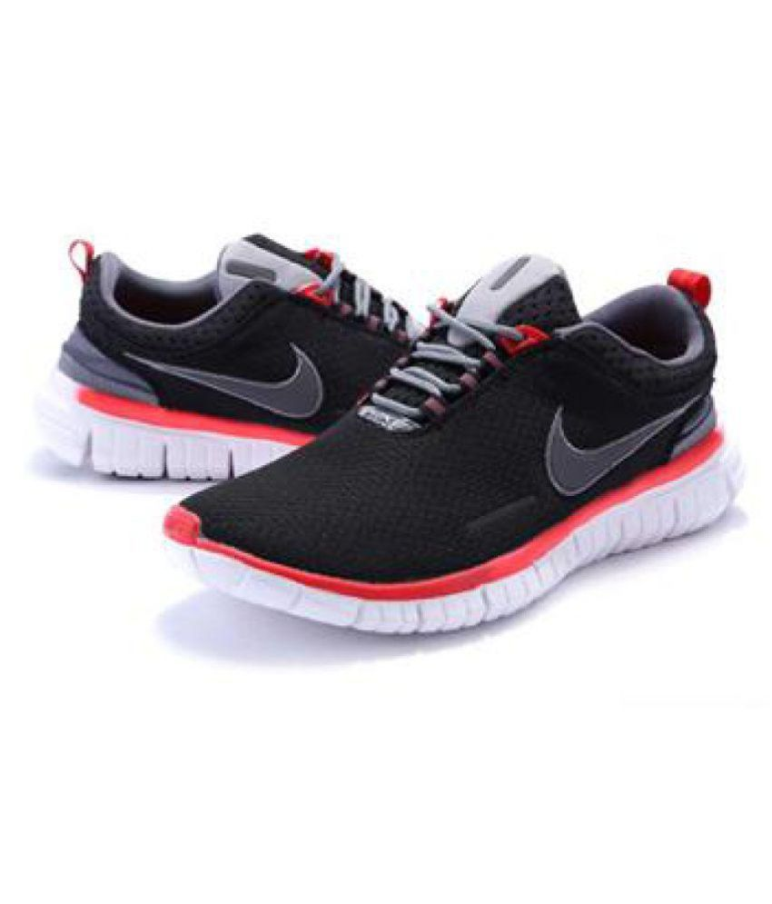 half off e002c 7b3a9 ... australia nike free run og breathe running shoes available at snapdeal  for rs.2299 64264