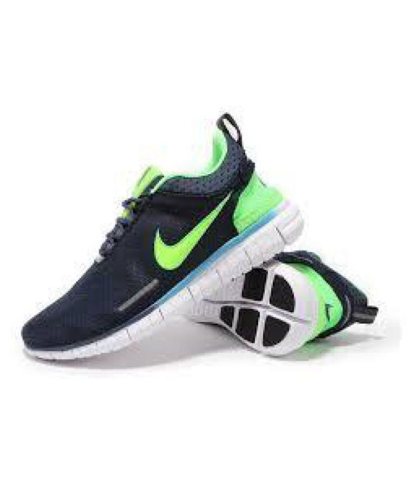 low priced 1988d 39e4f ... low cost i.imgur 1vp7jtu nike free run og breathe running shoes  available at snapdeal