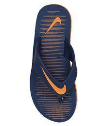 26d75da9cf81 Nike Slippers   Flip Flops for Men - Buy Online   Best Price in ...