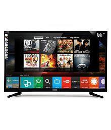 I Grasp IGS-55 140 cm ( 55 ) Smart Full HD (FHD) LED Television