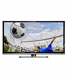 Beltek 32 Inc 80 cm ( 32 ) Full HD (FHD) LED Television