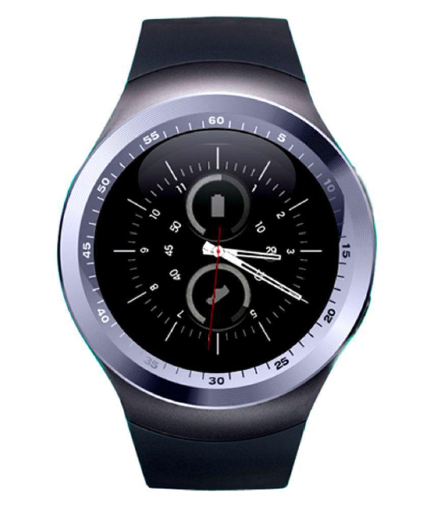 Bingo C7 Smart Watches