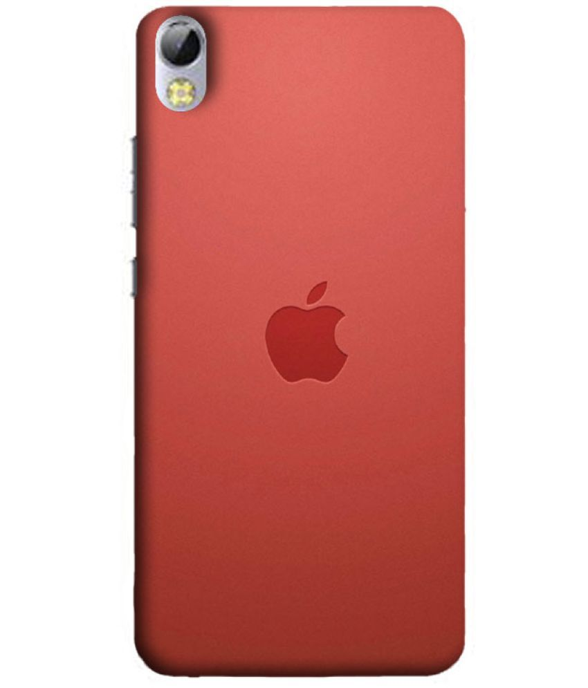 promo code f4080 a78c8 TECNO I3 PRO Printed Cover By Treecase