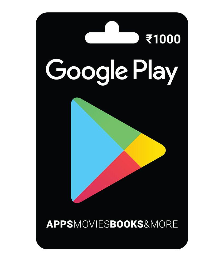 Kostenlose Google Play Karte