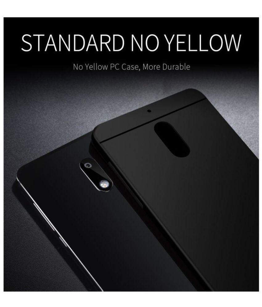 san francisco ea6c8 6d2c4 Nokia 3 Soft Silicon Cases Wow Imagine - Black