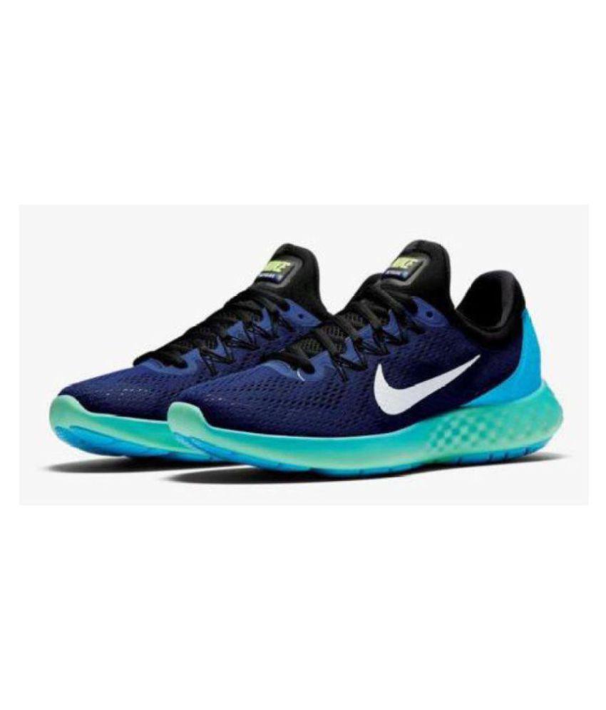e956a95387a Nike Lunar Skyelux Running Shoes - Buy Nike Lunar Skyelux Running ...