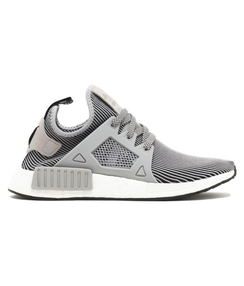 df142151ac395 Adidas Nmd Xr1 Running Shoes - Buy Adidas Nmd Xr1 Running Shoes ...