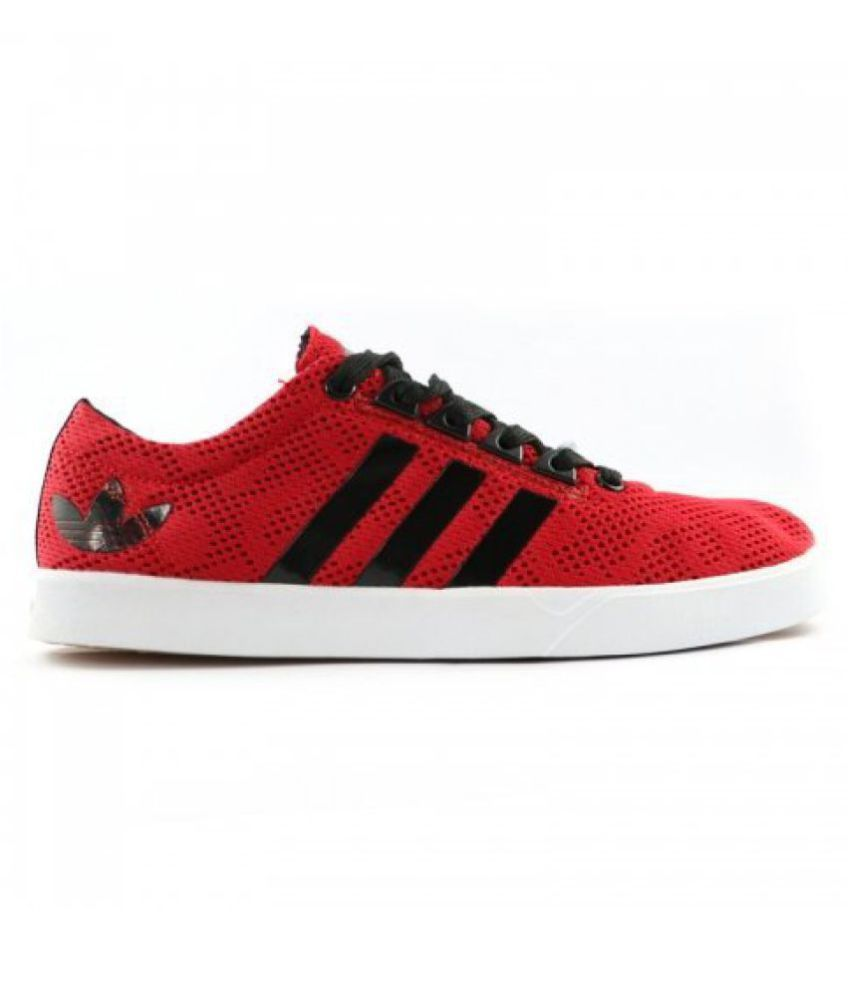 Adidas Neo Shoes Online India