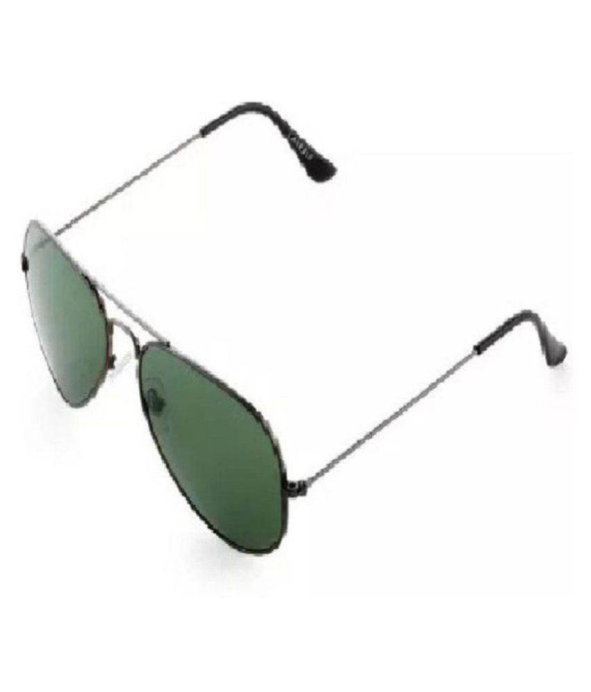 sealink Multicolor Aviator Sunglasses ( 1052 )