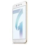 OPPO A71 (16GB, 3GB RAM)