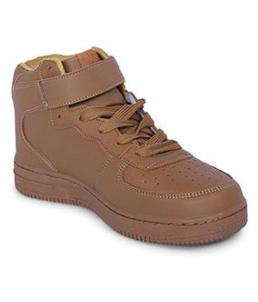 na stopach o sprzedaje najwyższa jakość Adibon KAPPA SNEAKERS SHOES Running Shoes