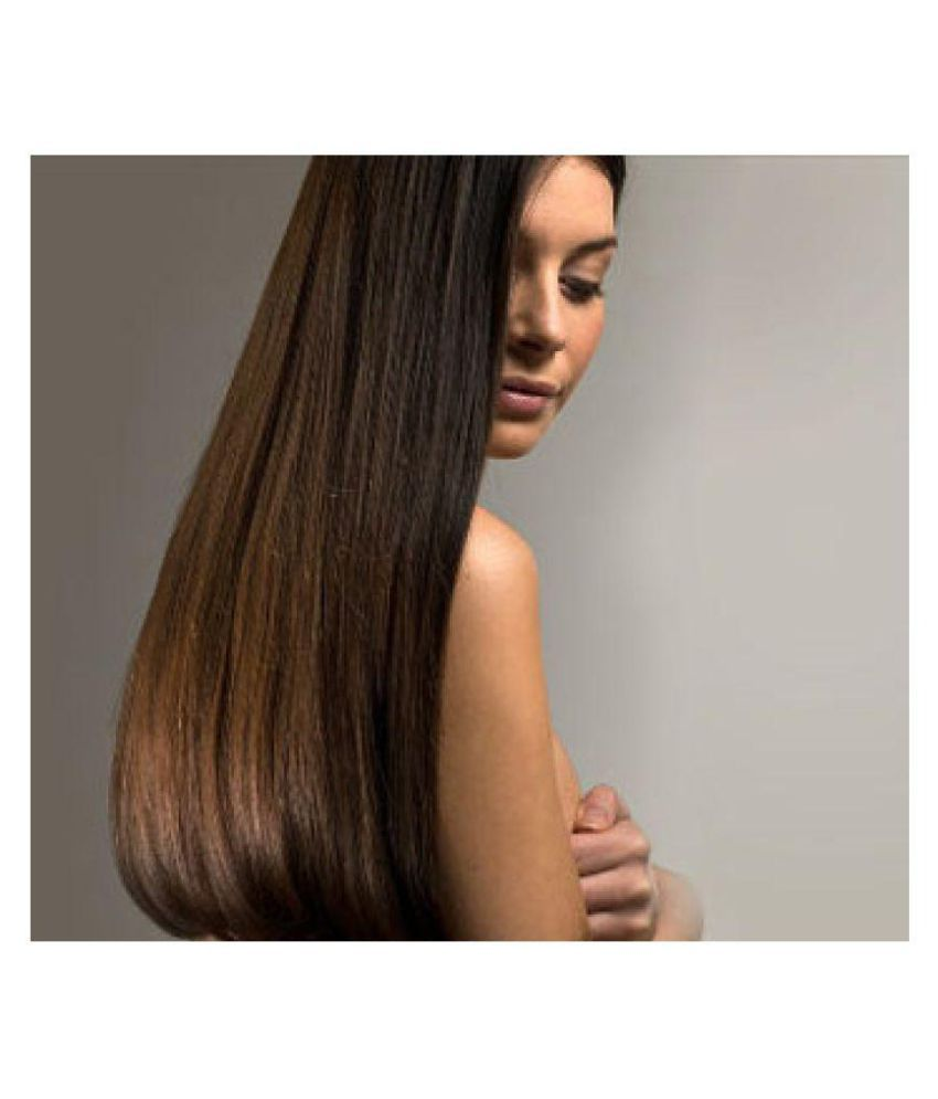Shagun Gold Reetha Powder Semi Permanent Hair Color Walnut 100 Gm