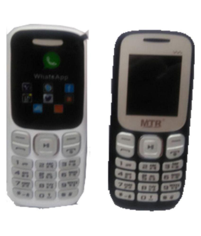 Pc MTR Mt-312 256 MB