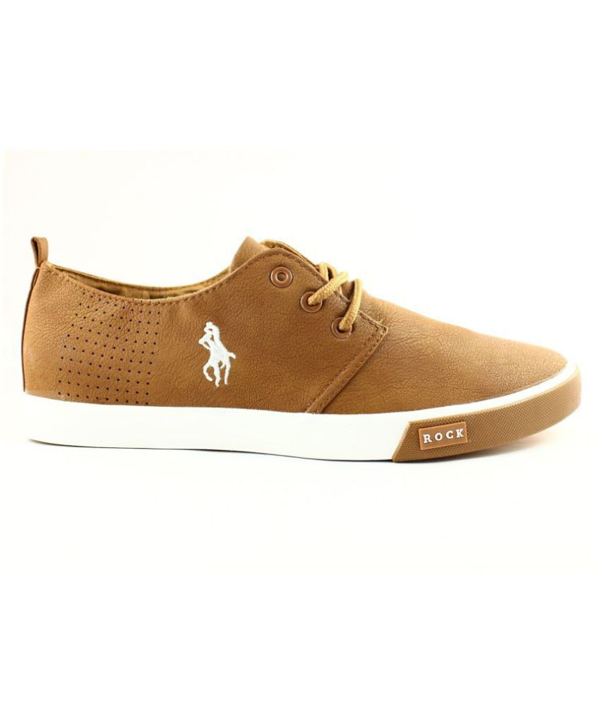 Buy Us Polo Shoes Online