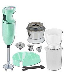Xccess Tycon 230 Watt Hand Blender