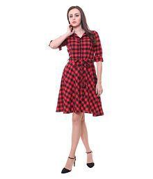 Shirt Dresses For Women Buy Shirt Dresses For Women Online At Low