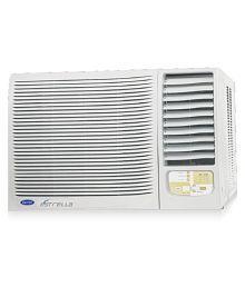 Carrier 1.5 Ton 3 Star 18K Estrella Window Air Conditioner