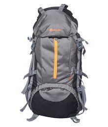 Impulse 60-75 litre Hiking Bag