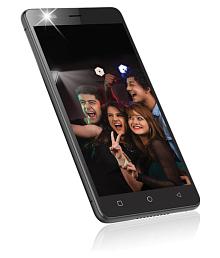 Intex Intex Aqua Selfie 16GB