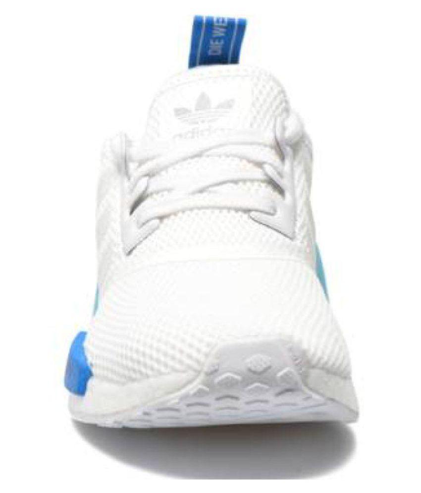 super popular 4dbcc e931b Adidas NMD RUNNER Running Shoes