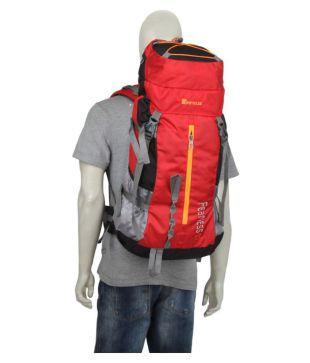 Impulse-45-60-litre-Hiking-SDL917991406-