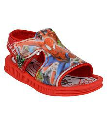 WINDY KIDS SANDAL