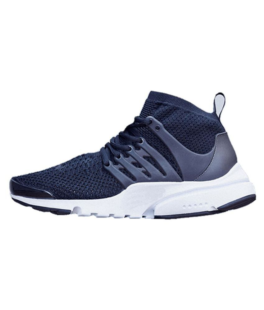 3b8f2284bae Max Air MAX AIR 205 NAVY Running Shoes - Buy Max Air MAX AIR 205 NAVY  Running Shoes Online at Best Prices in India on Snapdeal