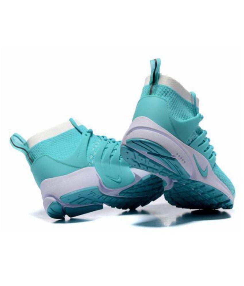 huge discount cb7f8 13be0 ... ireland nike air presto ultra flyknit running shoes b9aa0 84048 ...