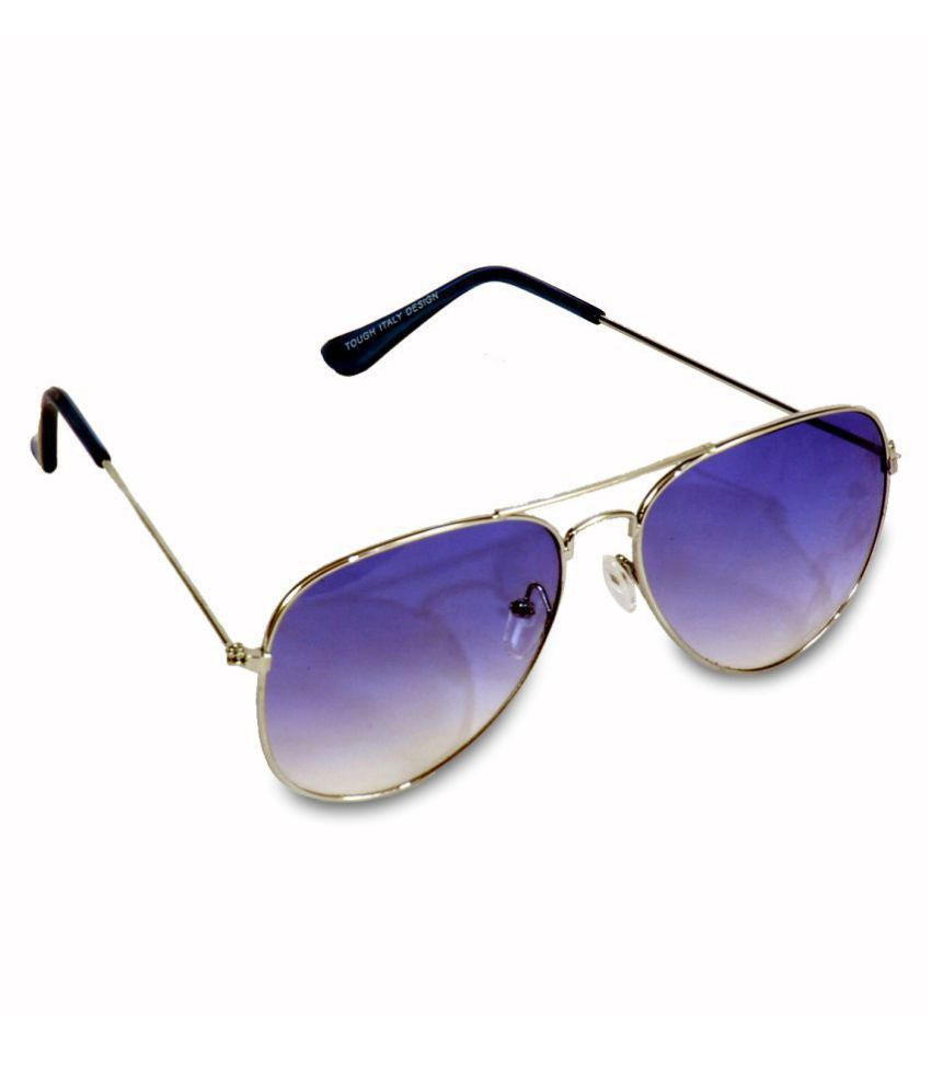 e0c469d36fb Victoria Secret Sunglasses Combo ( 5 pairs of sunglasses ) - Buy ...