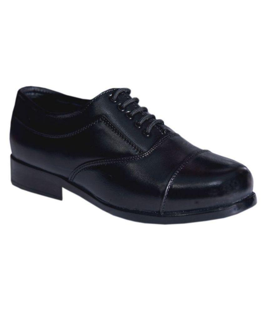 4e740f8c275 Bata Genuine Leather Formal Shoes Price in India- Buy Bata Genuine ...