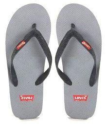 419c0c4a9900 Levi s Slippers   Flip Flops  Buy Levi s Slippers   Flip Flops ...