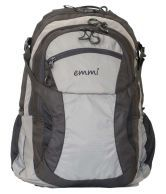 ebde66d9bb https   www.snapdeal.com product anekaant-white-backpack ...